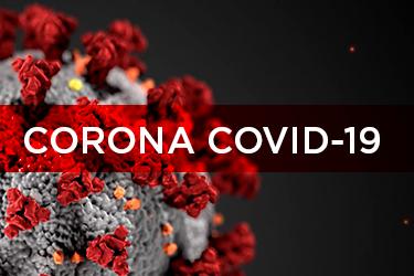 Corona drukwerk bestellen